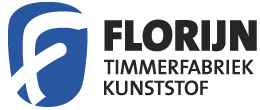 Logo Timmerfabriek Florijn